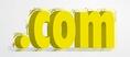 rejestracja domeny