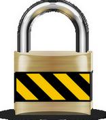 Bezpieczne przechowywanie danych
